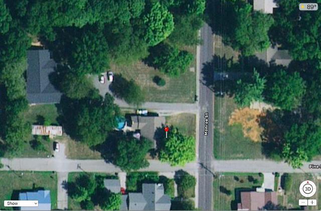 596 Monroe, Madisonville, 37354, TN - Photo 1 of 1