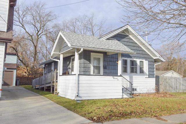 4002 11th Ave, Kenosha, 53140, WI - Photo 1 of 13