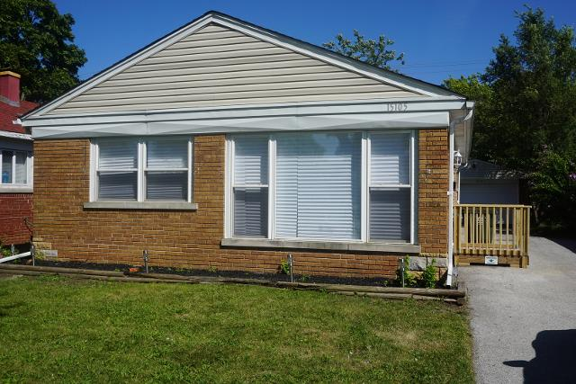 Address Not Disclosed, Dolton, 60419, IL - Photo 1 of 19