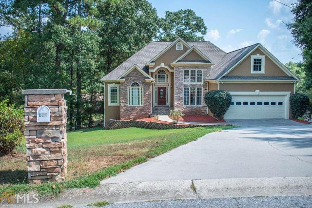 624 Heather, Lithia Springs, 30122, GA - Photo 1 of 30