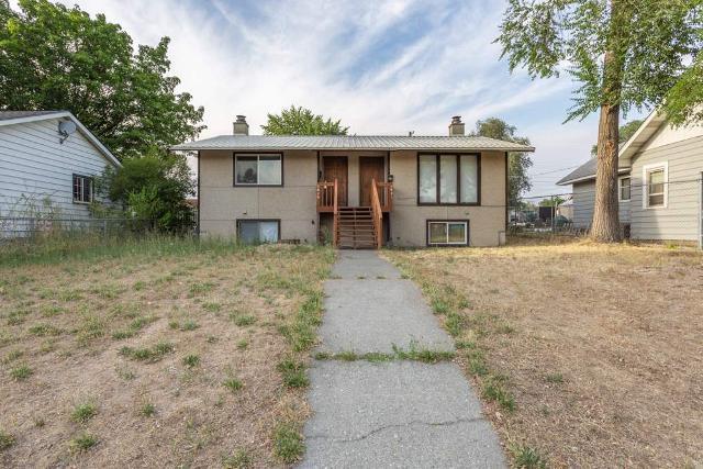 1619 Bridgeport, Spokane, 99207, WA - Photo 1 of 17