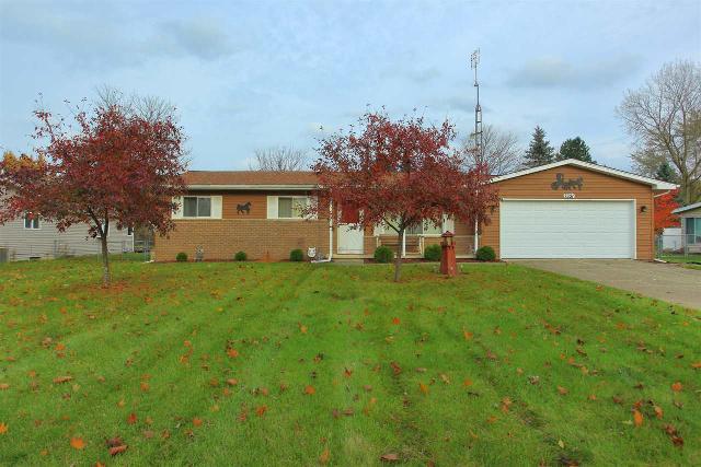 7351 Grandwood Dr, Swartz Creek, 48473, MI - Photo 1 of 28