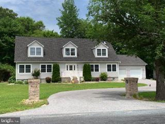 9409 Fooks, Bishopville, 21813, MD - Photo 1 of 29