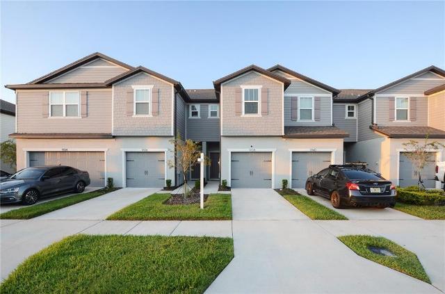 9138 Hillcroft, Riverview, 33578, FL - Photo 1 of 30