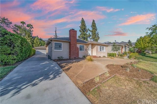 1215 Meadowbrook Rd, Altadena, 91001, CA - Photo 1 of 33