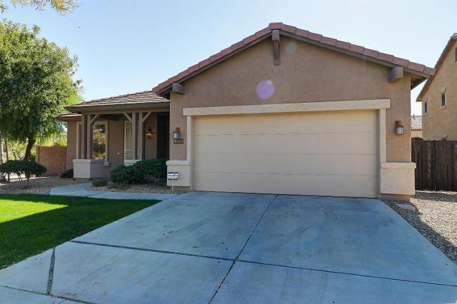 16523 W Sherman St, Goodyear, 85338, AZ - Photo 1 of 41