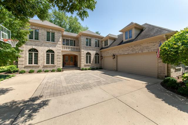 915 Beverly, Arlington Heights, 60005, IL - Photo 1 of 46