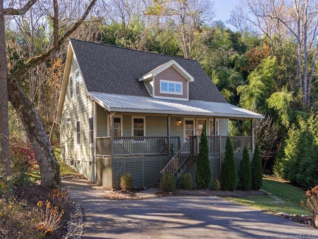 80 Crayton Rd, Asheville, 28803, NC - Photo 1 of 27
