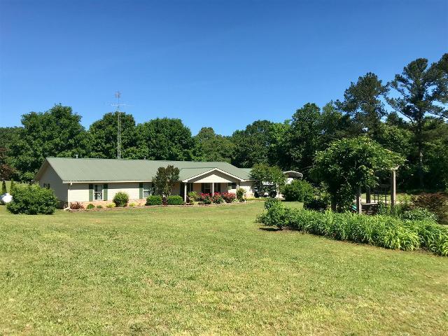 356 Corbin, Summertown, 38483, TN - Photo 1 of 30