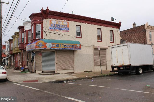 626 Luzerne, Philadelphia, 19140, PA - Photo 1 of 15