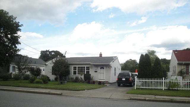 780 Shawmut, New Bedford, 02746, MA - Photo 1 of 15