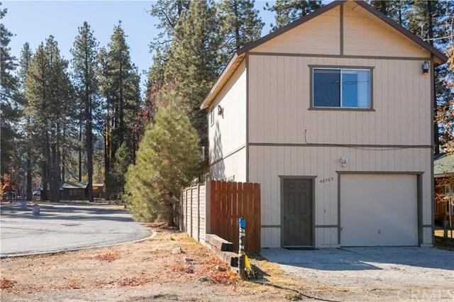40703 Beaver Ln, Big Bear, 92315, CA - Photo 1 of 23