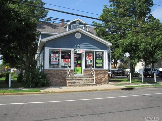 1175 Front, Uniondale, 11553, NY - Photo 1 of 6