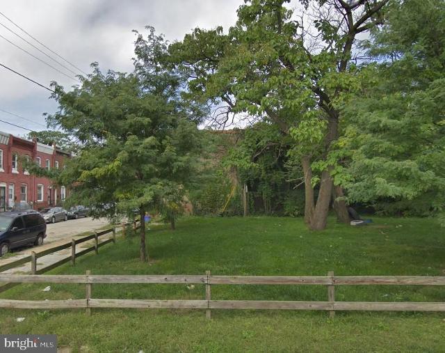 2223 Montgomery, Philadelphia, 19121, PA - Photo 1 of 3
