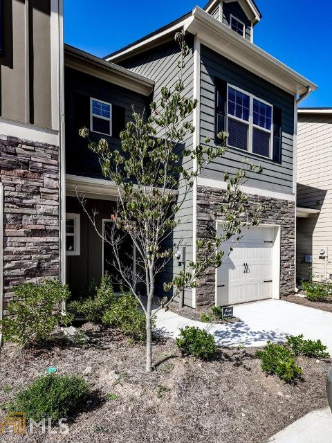 312 Valley Xing Crossing Unit 213, Canton, 30114, GA - Photo 1 of 29