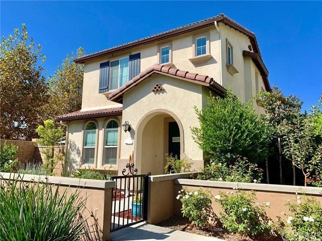 8432 Tavano Pl, Rancho Cucamonga, 91730, CA - Photo 1 of 36