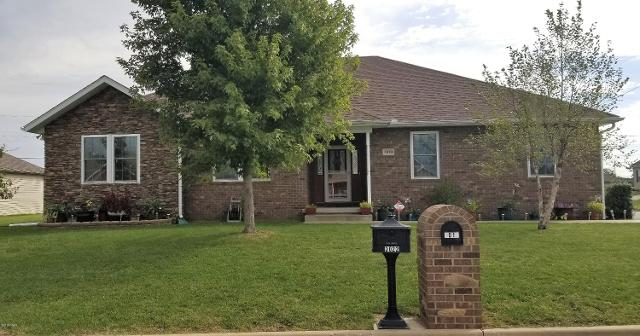 3019 S Eiler Ave, Joplin, 64804, MO - Photo 1 of 26