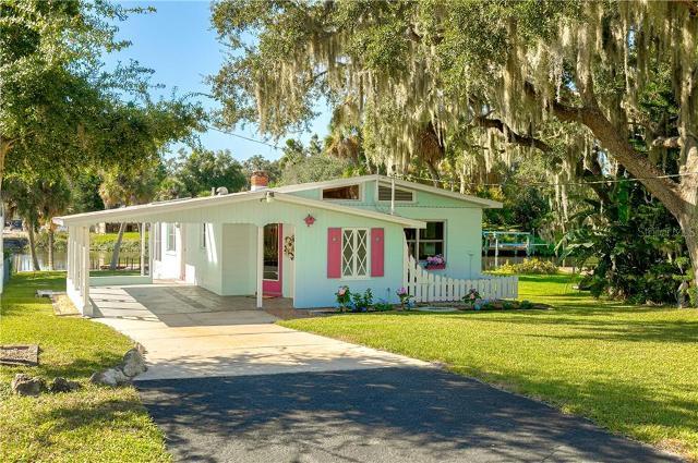 5534 Oak Ridge, New Port Richey, 34652, FL - Photo 1 of 37