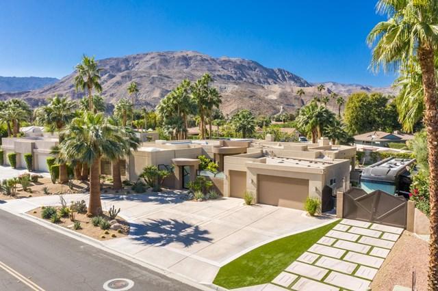43197 Joshua Rd, Rancho Mirage, 92270, CA - Photo 1 of 66