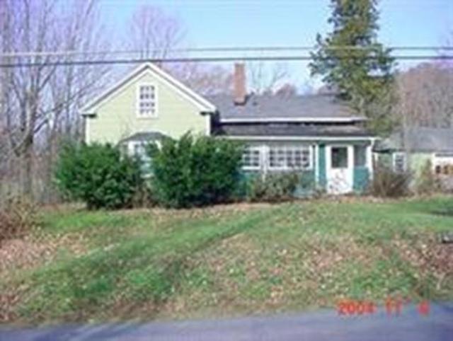293 Brookfield Rd, Brimfield, 01010, MA - Photo 1 of 3