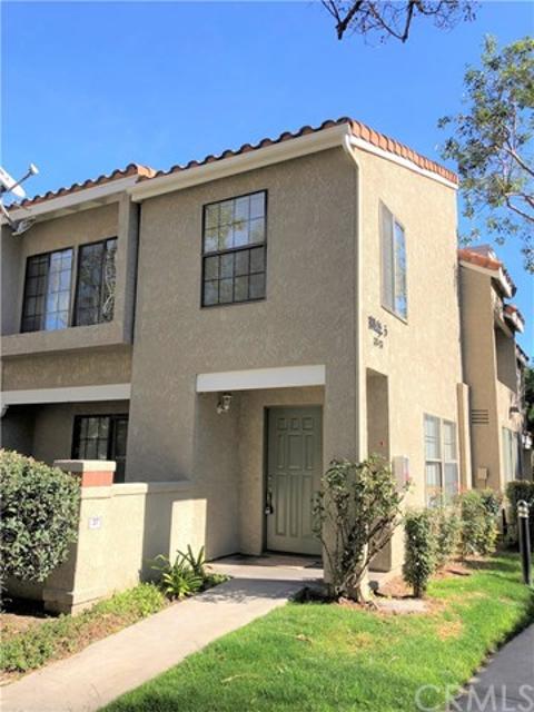 8167 Vineyard Ave Unit 37, Rancho Cucamonga, 91730, CA - Photo 1 of 11