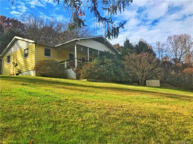 7 Edgewood Rd S, Asheville, 28803, NC - Photo 1 of 23
