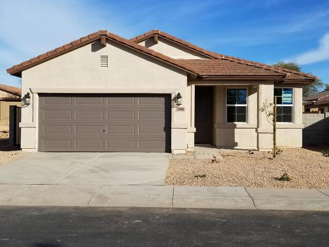 25005 Wayland, Buckeye, 85326, AZ - Photo 1 of 12