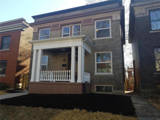 6174 Washington, St Louis, 63112, MO - Photo 1 of 29