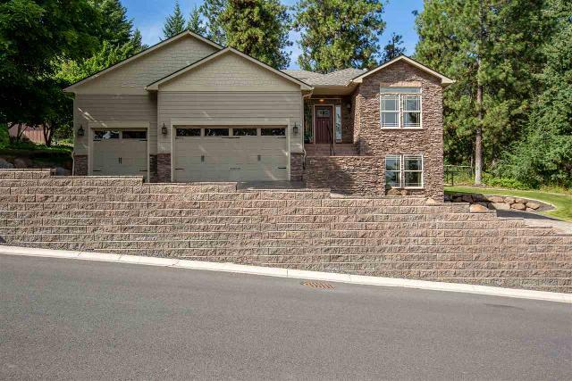 2025 Gail Jean, Spokane, 99218, WA - Photo 1 of 20