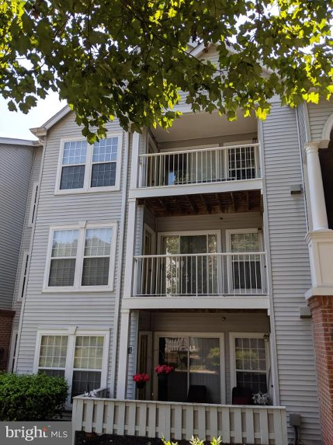 4401 Silverbrook UnitB303, Owings Mills, 21117, MD - Photo 1 of 20