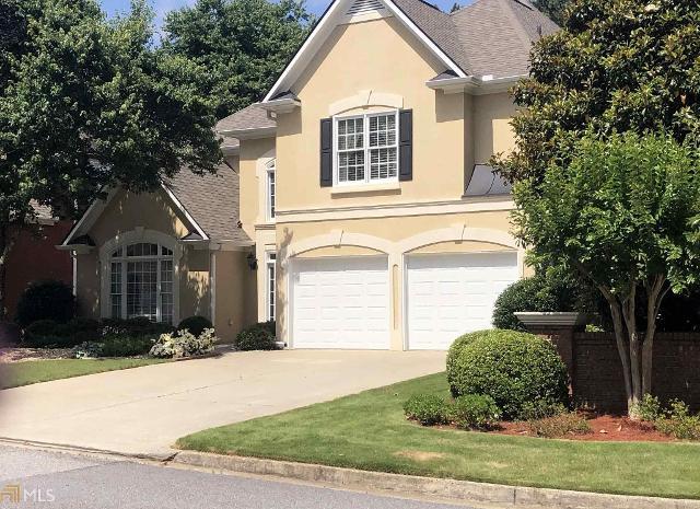 205 Somerset, Sandy Springs, 30350, GA - Photo 1 of 25