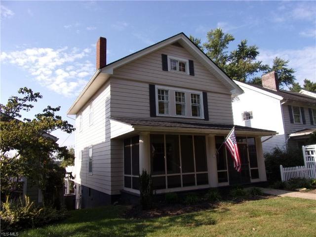 724 Fairmont, Zanesville, 43701, OH - Photo 1 of 16
