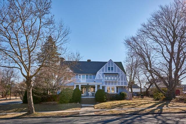 257 Fort Pleasant Ave, Springfield, 01108, MA - Photo 1 of 31