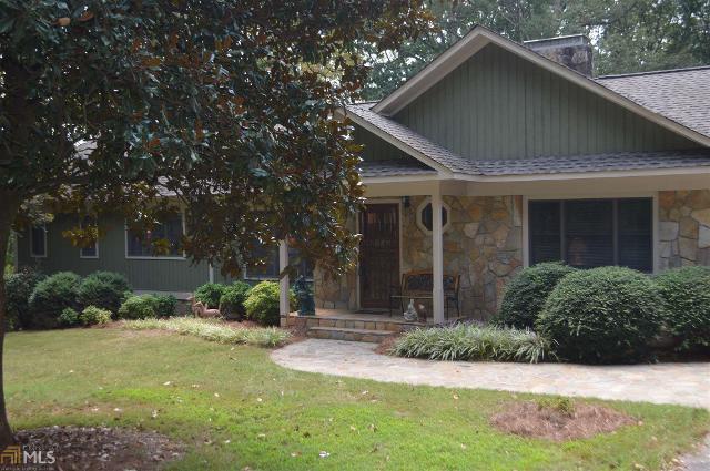 232 Fenwick Wood, Clarkesville, 30523, GA - Photo 1 of 61