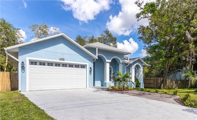 803 Sligh Ave, Tampa, 33604, FL - Photo 1 of 17