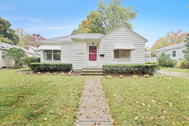 2310 Devonshire, Lansing, 48910, MI - Photo 1 of 20