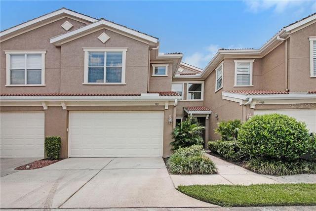 4971 Anniston, Tampa, 33647, FL - Photo 1 of 28