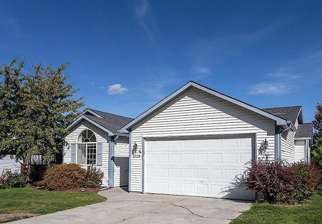 6729 Moran View, Spokane, 99224, WA - Photo 1 of 20