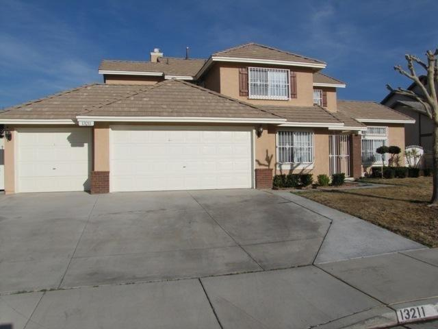 13211 Eclipse, Victorville, 92392, CA - Photo 1 of 41