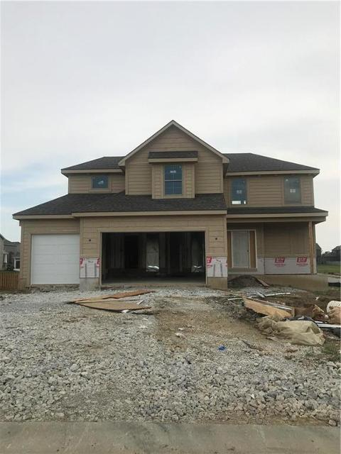 2537 River Trail, Lees Summit, 64082, MO - Photo 1 of 2