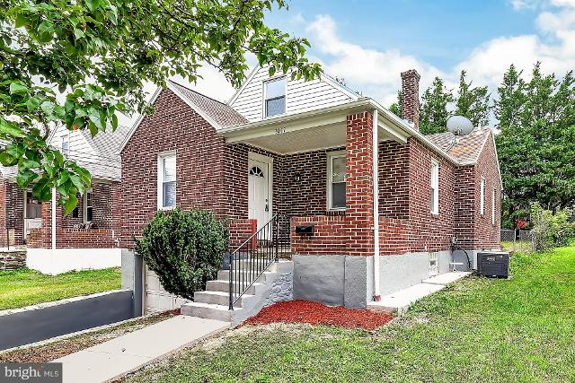 3017 Lavender, Baltimore, 21234, MD - Photo 1 of 27