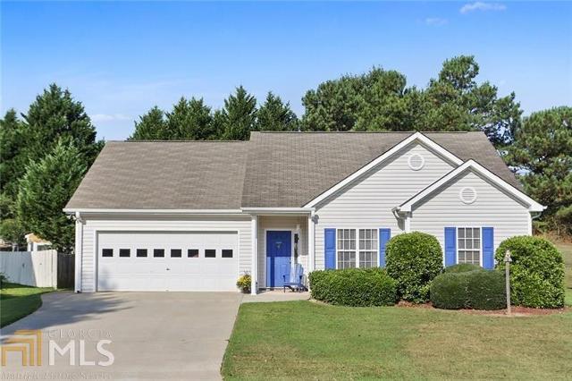 820 Hampton, Canton, 30115, GA - Photo 1 of 25