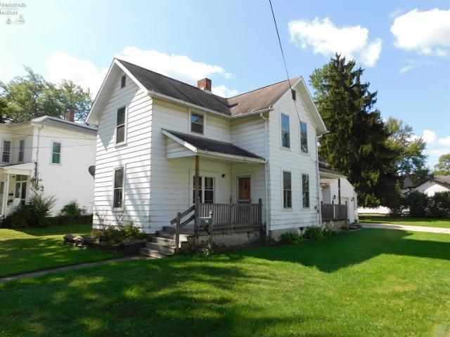 22 Garden, Norwalk, 44857, OH - Photo 1 of 14