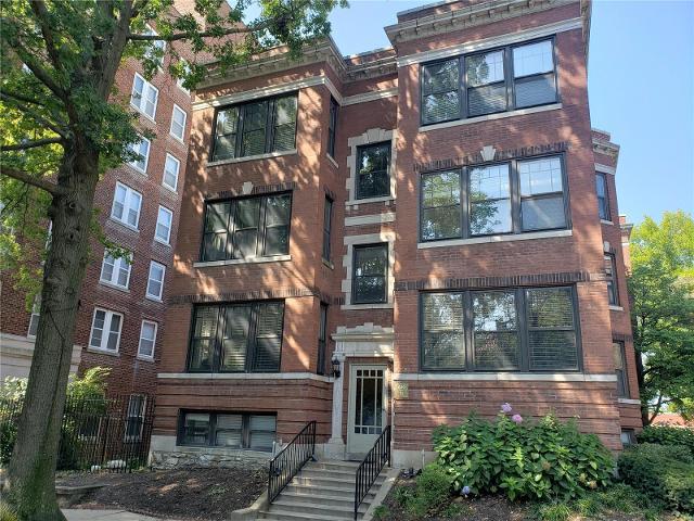 609 Clara Unit1A, St Louis, 63112, MO - Photo 1 of 25
