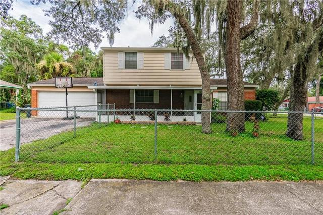 7801 53rd, Tampa, 33617, FL - Photo 1 of 27