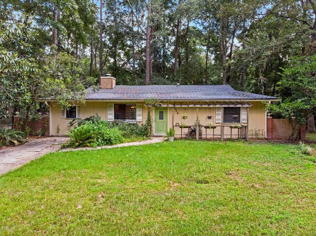 4209 29th, Gainesville, 32605, FL - Photo 1 of 33