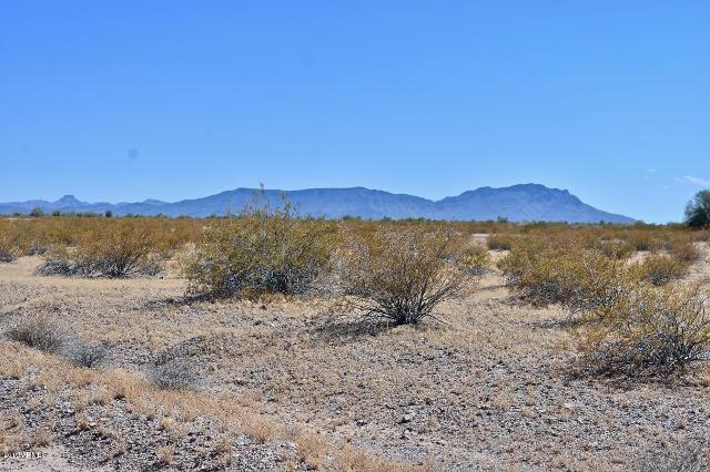 606XX S 299th Ave, Gila Bend, 85337, AZ - Photo 1 of 6