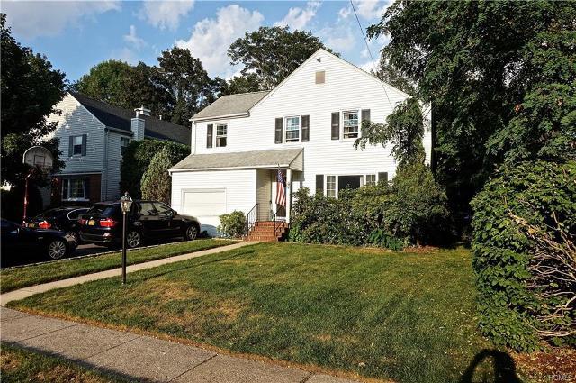 4 Linden, Pelham, 10803, NY - Photo 1 of 14