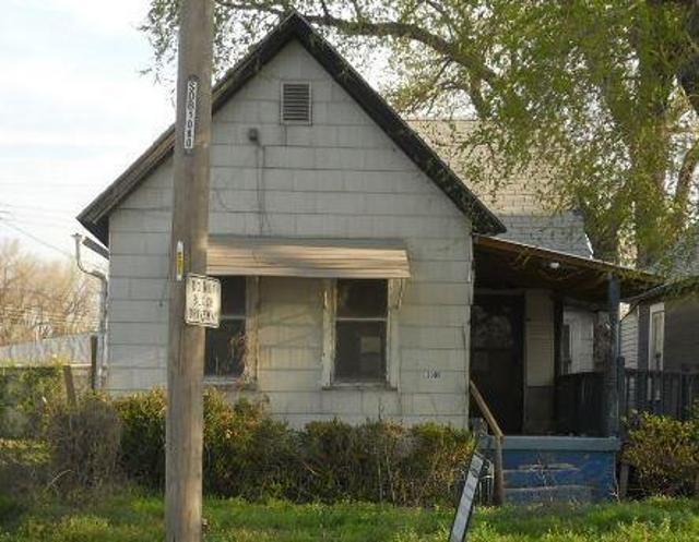 3008 Gardner, Kansas City, 64120, MO - Photo 1 of 2