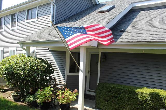413 Harborview, Moriches, 11955, NY - Photo 1 of 20